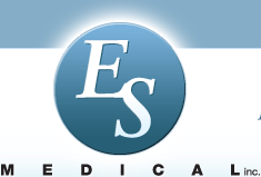 ES Medical Supplies and Equipment Inc.